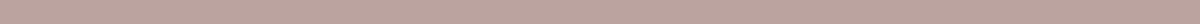 horizontel-linje_color
